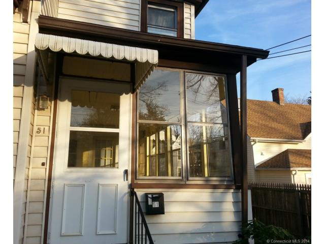 Rental Homes for Rent, ListingId:31120954, location: 51 Cedar Manchester 06040