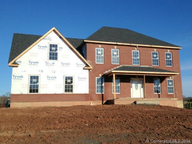 Real Estate for Sale, ListingId: 31144874, South Windsor,CT06074