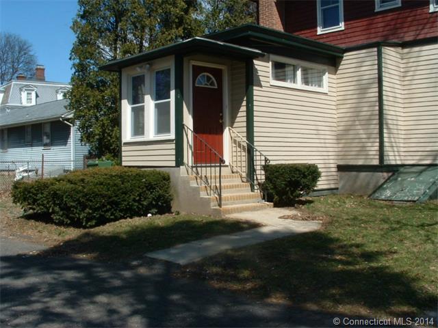 Rental Homes for Rent, ListingId:31189116, location: 213 Windsor Avenue Windsor 06095