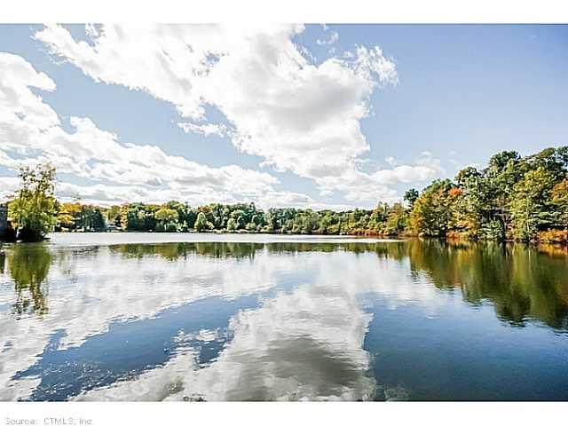 Real Estate for Sale, ListingId: 31189589, W Hartford,CT06107