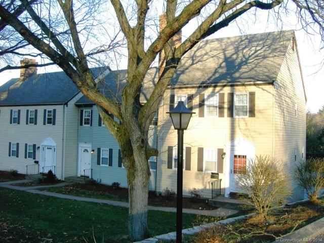 Rental Homes for Rent, ListingId:31189360, location: 56 Willieb St Glastonbury 06033
