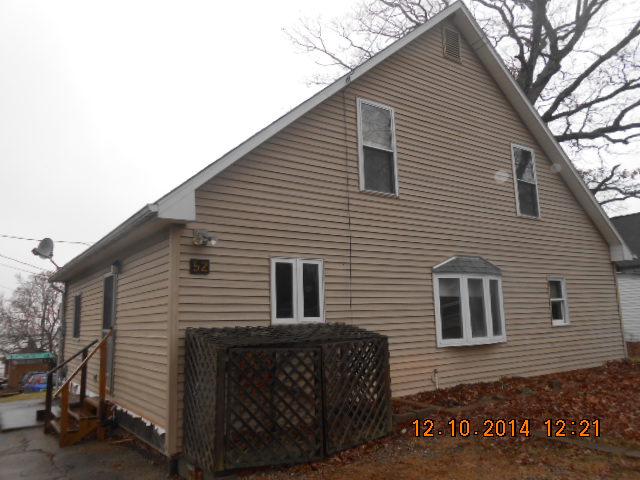 Real Estate for Sale, ListingId: 31188985, Salem,CT06420