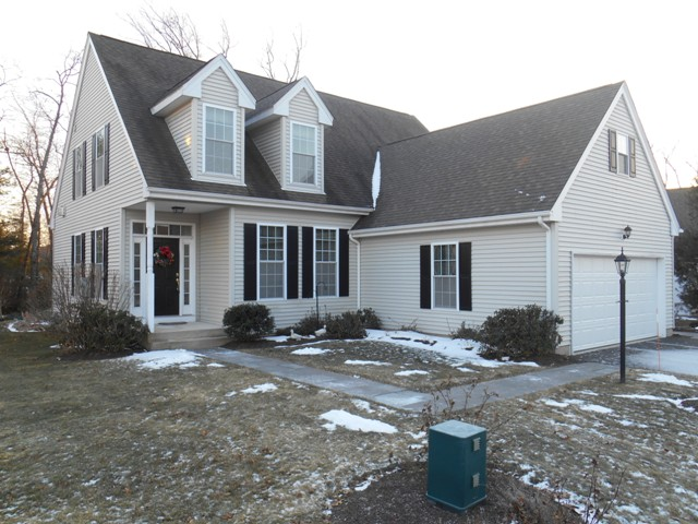 Real Estate for Sale, ListingId: 31189401, Avon,CT06001