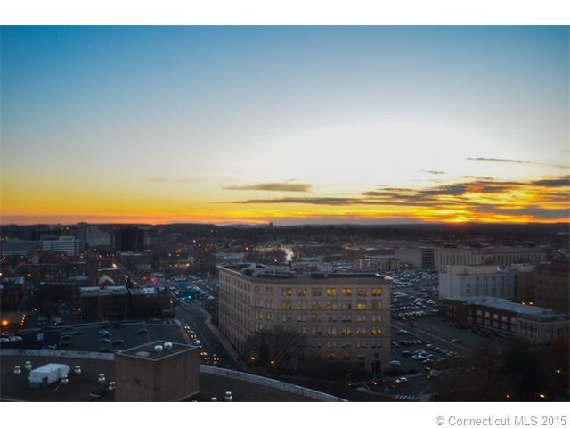 Photo of 1 Gold St  Hartford  CT