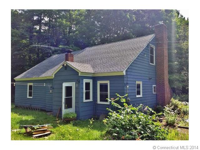 Rental Homes for Rent, ListingId:31189039, location: 20 Tobey Hill Rd Canaan 06018