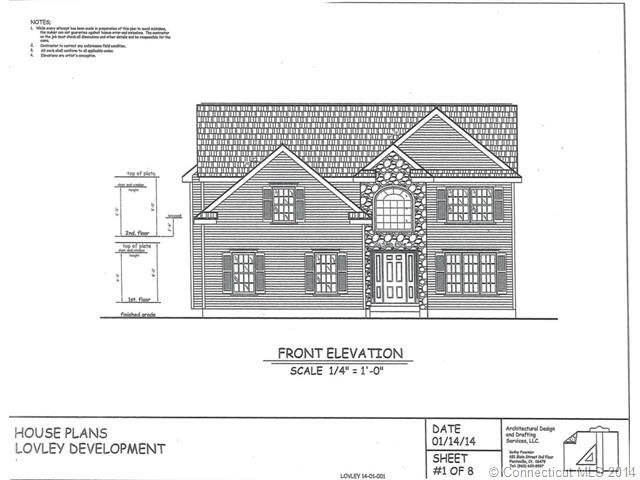 Real Estate for Sale, ListingId: 31188946, Middlefield,CT06455