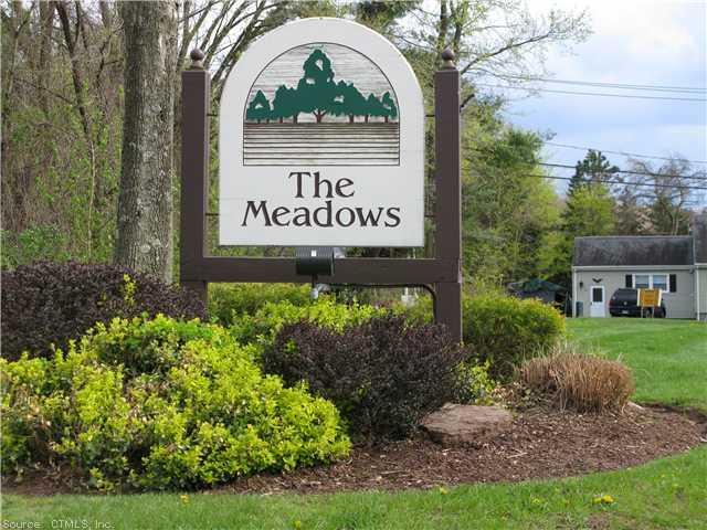 Rental Homes for Rent, ListingId:31189581, location: 5 Meadow Ln Middletown 06457