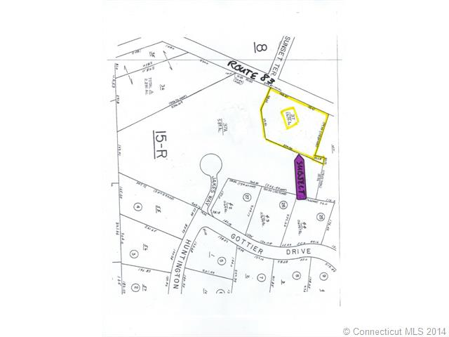 Real Estate for Sale, ListingId: 33419902, Vernon,CT06066