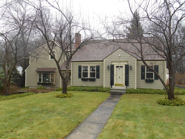 Real Estate for Sale, ListingId: 31189408, Avon,CT06001