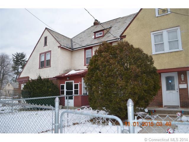 Real Estate for Sale, ListingId: 31231799, Hartford,CT06106