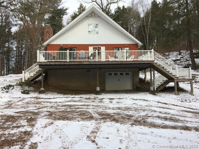 Real Estate for Sale, ListingId: 31231482, Thomaston,CT06787