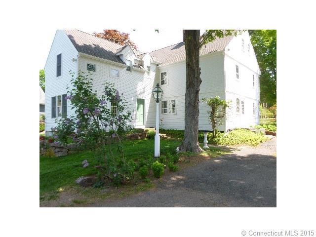 Real Estate for Sale, ListingId: 31231484, Southington,CT06489