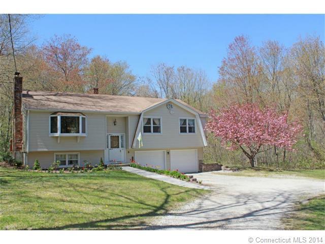 Real Estate for Sale, ListingId: 31262244, Clinton,CT06413