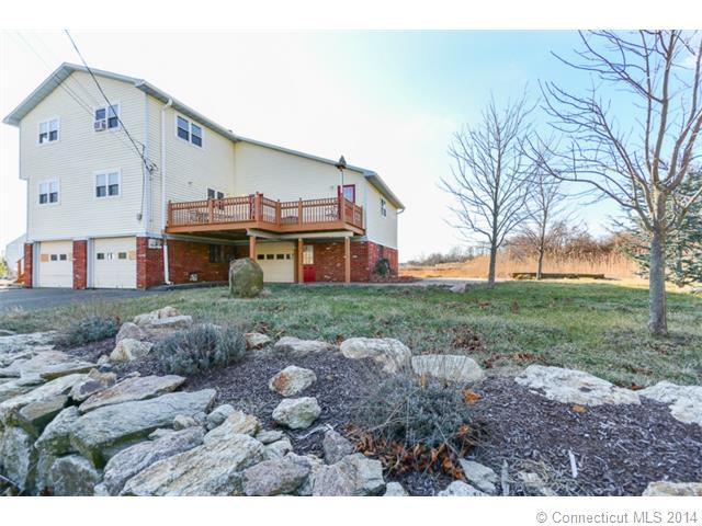 Real Estate for Sale, ListingId: 31274930, E Haven,CT06513