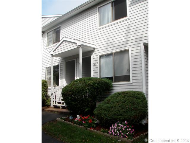 Rental Homes for Rent, ListingId:31305831, location: 454 Cypress Rd Newington 06111