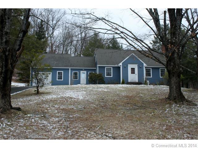 Rental Homes for Rent, ListingId:31338360, location: 401 Foote Rd Glastonbury 06033
