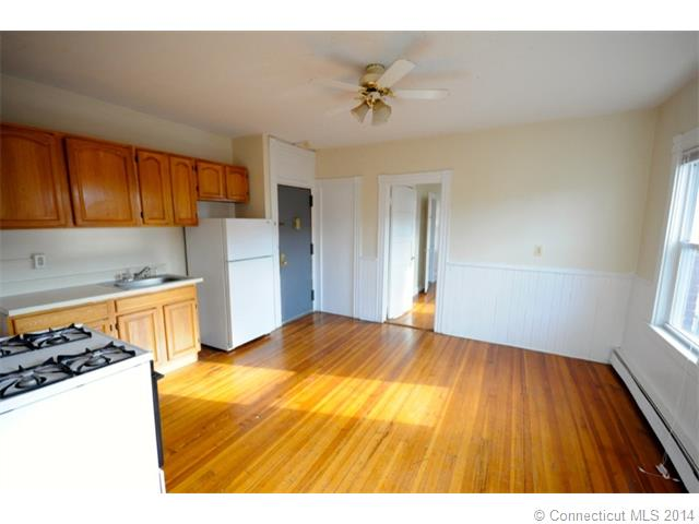 Rental Homes for Rent, ListingId:31338088, location: 103 Gold Street New Britain 06051
