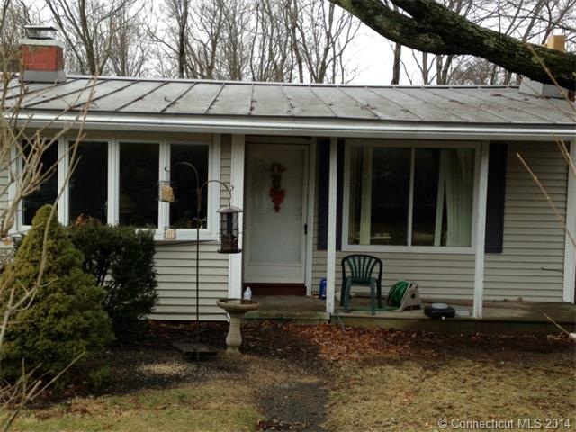 Rental Homes for Rent, ListingId:31337948, location: 108 Jason Ave Watertown 06795
