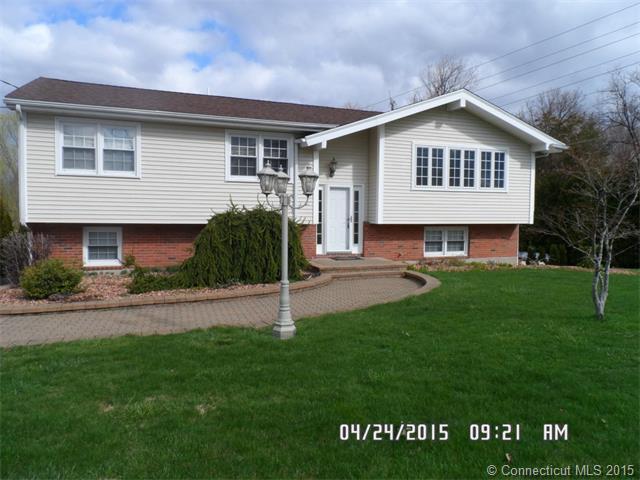 Real Estate for Sale, ListingId: 31352269, Farmington,CT06032
