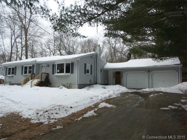 Real Estate for Sale, ListingId: 31948982, Clinton,CT06413