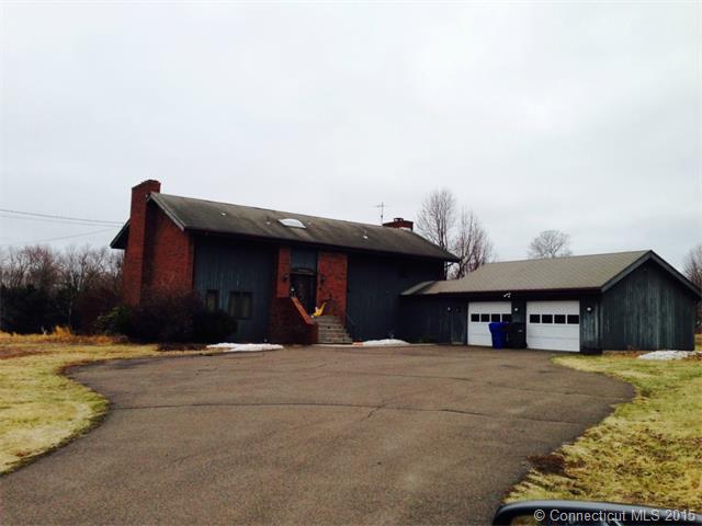 Real Estate for Sale, ListingId: 31459524, East Windsor,CT06088