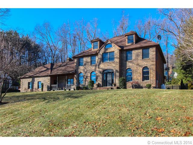 Real Estate for Sale, ListingId: 32684487, Bristol,CT06010
