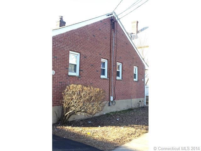 Rental Homes for Rent, ListingId:31384927, location: 13 C May E Hartford 06108