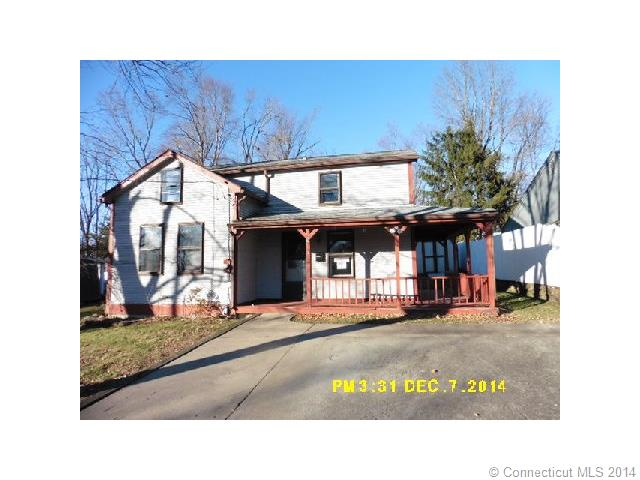 Real Estate for Sale, ListingId: 31400522, Enfield, CT  06082