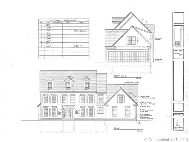 Real Estate for Sale, ListingId: 31400337, Avon,CT06001