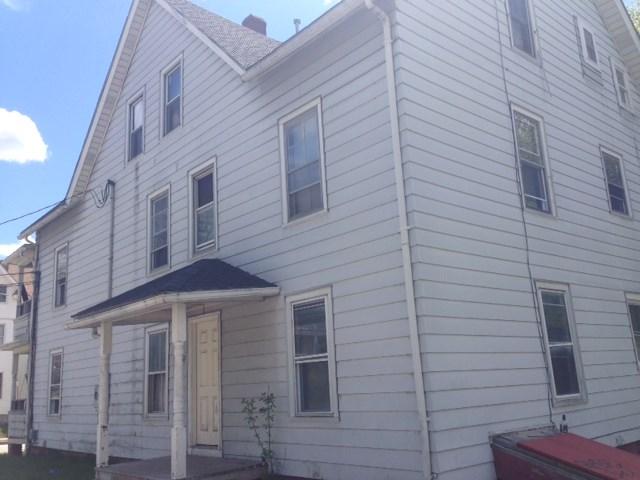 Real Estate for Sale, ListingId: 31443100, Windham,CT06280