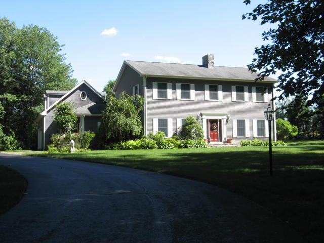 Real Estate for Sale, ListingId: 31443104, Windsor,CT06095
