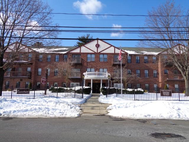 Rental Homes for Rent, ListingId:31473649, location: 45 Highland St W Hartford 06119