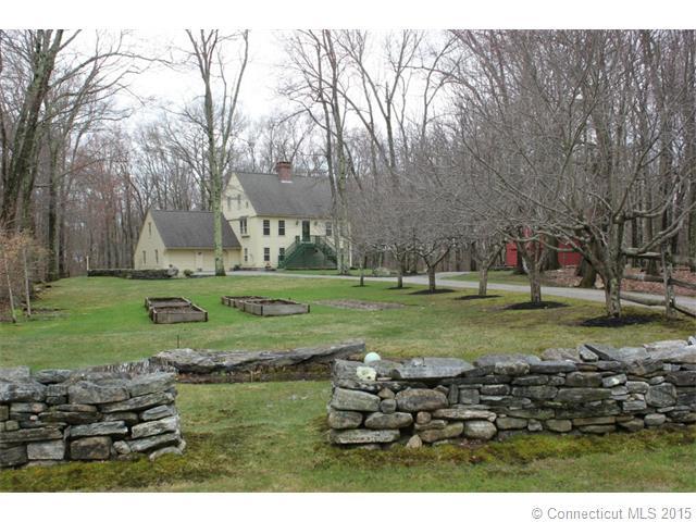 Real Estate for Sale, ListingId: 31459497, Columbia,CT06237