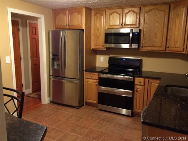 Rental Homes for Rent, ListingId:31473492, location: 7 Raspberry Lane Ellington 06029