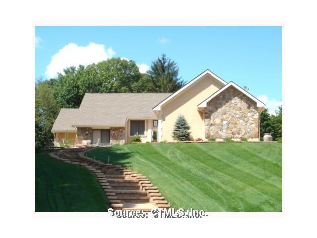 Real Estate for Sale, ListingId: 31636277, South Windsor,CT06074