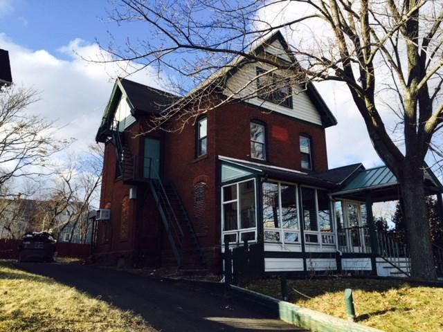 Real Estate for Sale, ListingId: 31519099, Hartford,CT06120