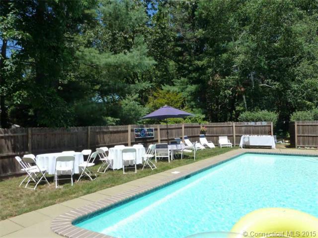 Real Estate for Sale, ListingId: 31534677, Windsor,CT06095