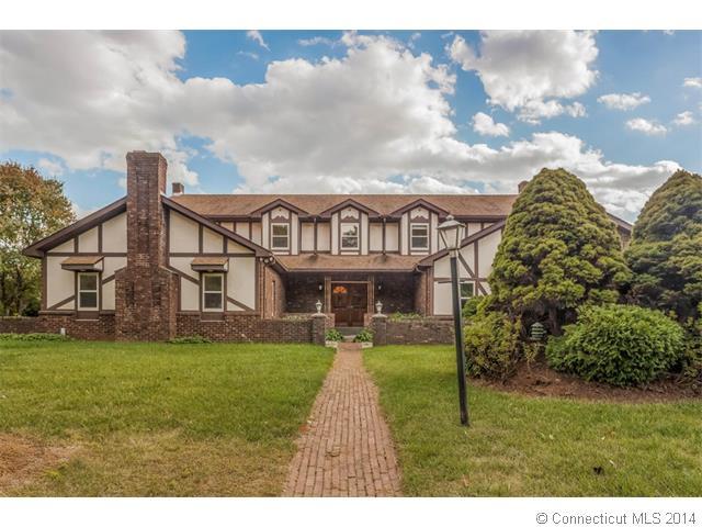 Real Estate for Sale, ListingId: 31590075, Windsor,CT06095