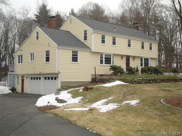 Real Estate for Sale, ListingId: 31591728, Bloomfield,CT06002