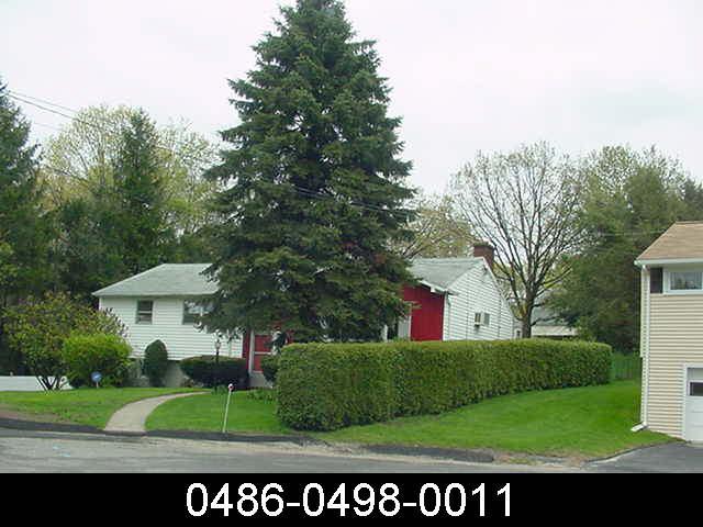 Real Estate for Sale, ListingId: 31590346, Waterbury,CT06706