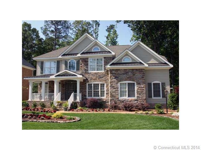 Real Estate for Sale, ListingId: 31590739, Glastonbury,CT06033