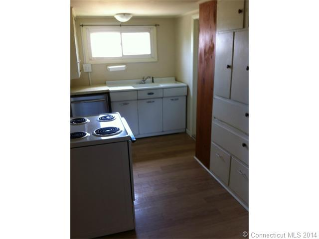 Rental Homes for Rent, ListingId:31667649, location: 70 Locust St Bristol 06010