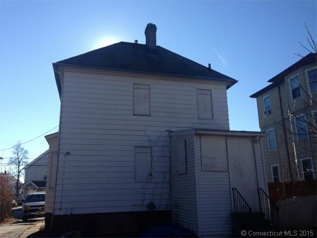 Real Estate for Sale, ListingId: 31707824, Hartford,CT06114
