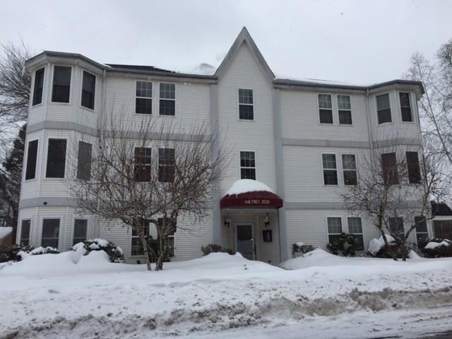 Rental Homes for Rent, ListingId:31652841, location: 2020 Broad St Hartford 06114