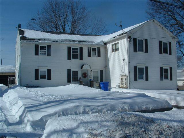 Rental Homes for Rent, ListingId:31682599, location: 22 Prospect St Enfield 06082