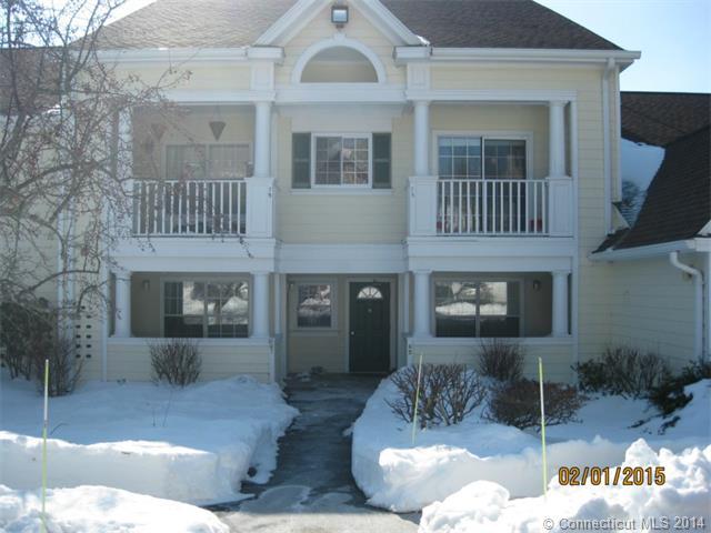 Real Estate for Sale, ListingId: 31692936, Groton,CT06340