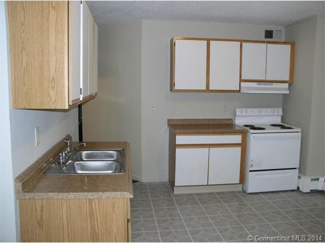 Rental Homes for Rent, ListingId:31693121, location: 642 Main St Middletown 06457