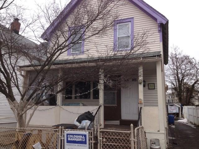Real Estate for Sale, ListingId: 31707853, New Haven,CT06519