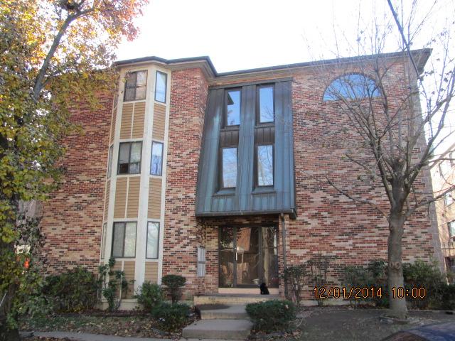 Rental Homes for Rent, ListingId:31824487, location: 5 Fales St Hartford 06105