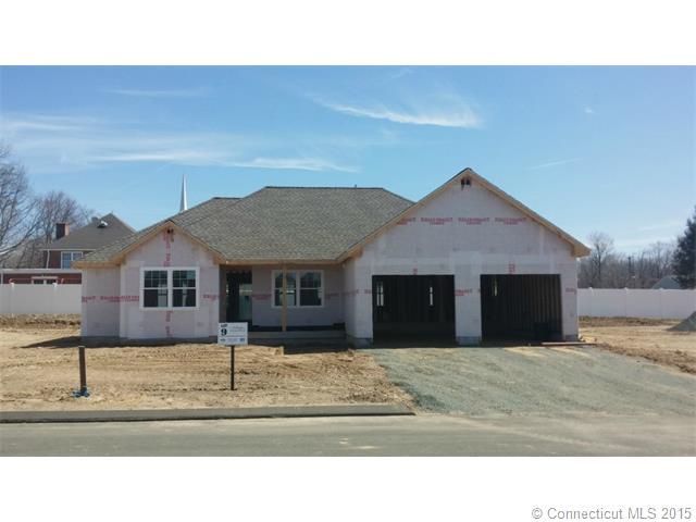 Real Estate for Sale, ListingId: 31849453, Windsor,CT06095